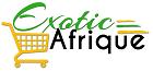 Exotic Afrique