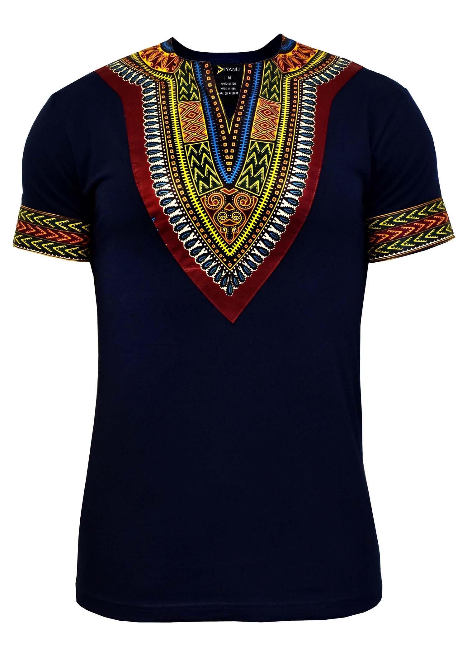 Football Shirts For Women